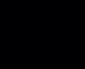 Logotipas - Nepatogus kinas
